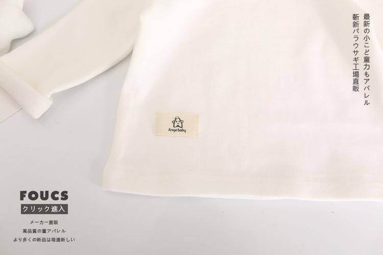 Скидки на Новая Осень Хлопок ребенка Комбинезон Установить с t-shirt детские Комбинезоны Одежда детская одежда платья Детская Одежда Набор