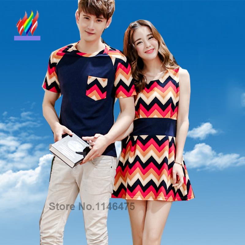 popular couple shirts matchingbuy cheap couple shirts