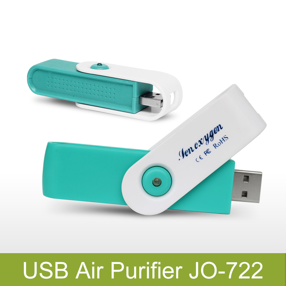 Hot New Mini Electronic New USB Gadgets(China (Mainland))
