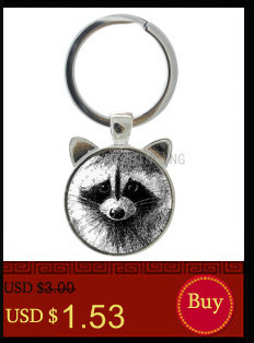 Vintage black wolf with flower rose keychain snarl snow wolf keyring vintage black wolf with flower rose keychain snarl snow wolf keyring dire wild animal charms key chain ring holder jewelry cn782 us626 fandeluxe Gallery