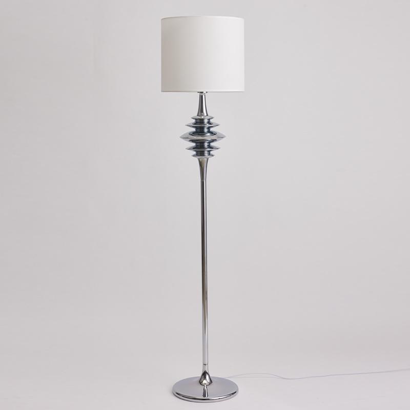 Online kopen wholesale kids vloer lampen uit china kids for Lampen 4room