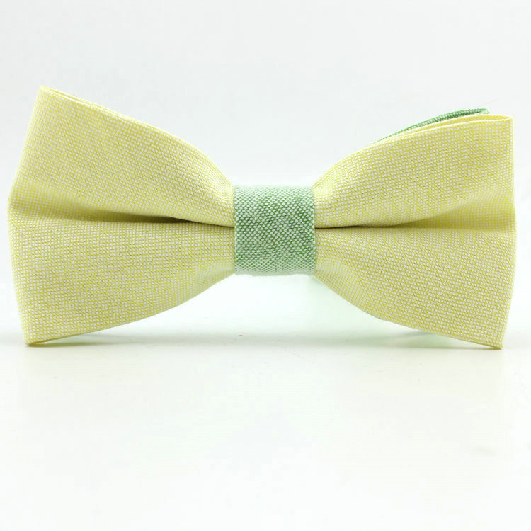 New 2014 Tuxedo Bowtie Unique Mens cotton bow ties men clothing accessories