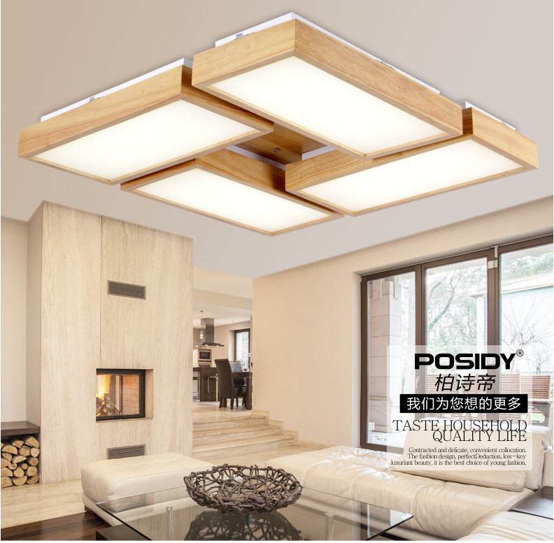Light Ceiling Fixture Picture More Detailed Picture About 2015 New Modern L