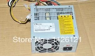 102544 Power Supply Ps 300W 24Pins Sata Gr 24Pin<br><br>Aliexpress