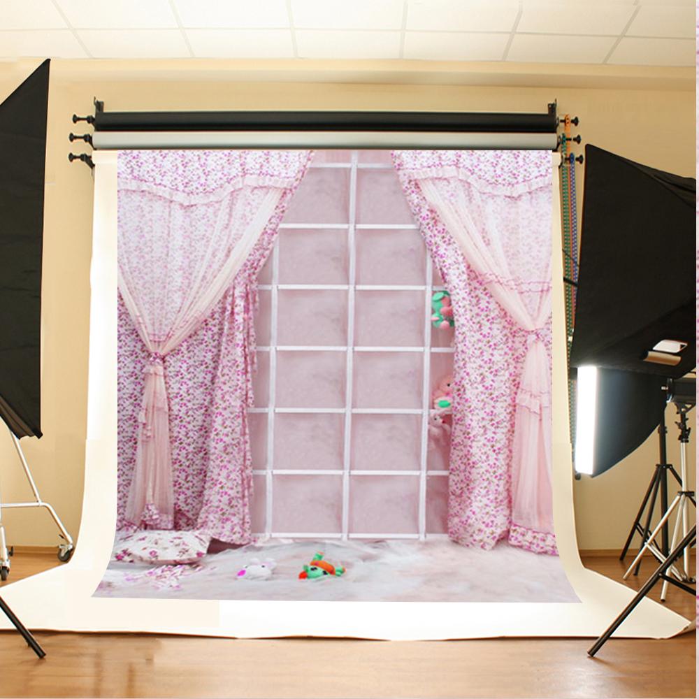 Curtains Wedding Decoration Online Get Cheap White Wedding Backdrop Curtain Aliexpresscom