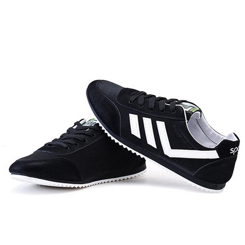 Foamposite Shoes Men Chaussure Lumineuse Scarpe Uomo Di Marca Marque Casual Designer 2016 Heren Zapatos Hombre Zapatillas Homme hogan scarpe uomo