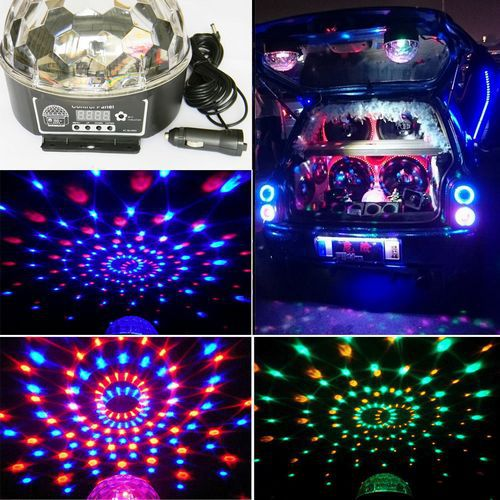 Image Gallery Lights Car Accessories