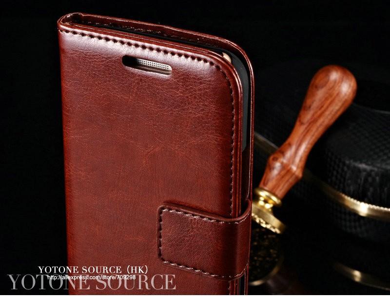 HTC M9 Case_06