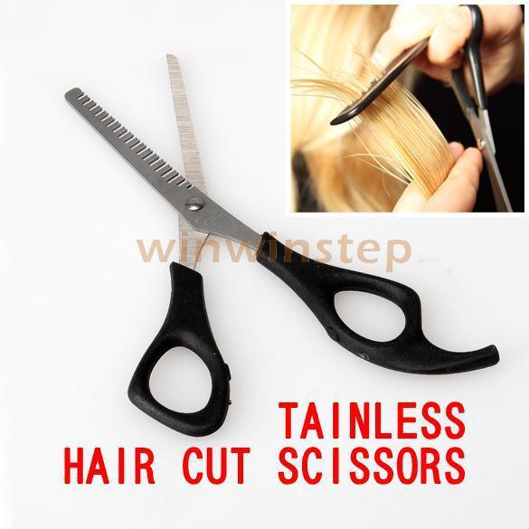 Только Pro новая стрижка салон парикмахерская истончение волос Cut ножницы немецкий нержавеющей