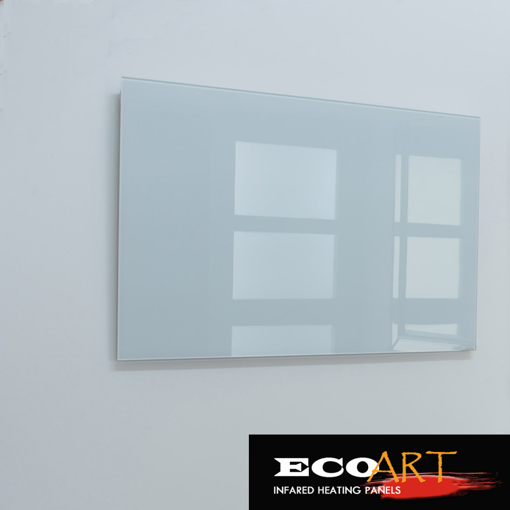 Popular Wall Mounted Bathroom Heater Buy Cheap Wall Mounted Bathroom Heater Lots From China Wall