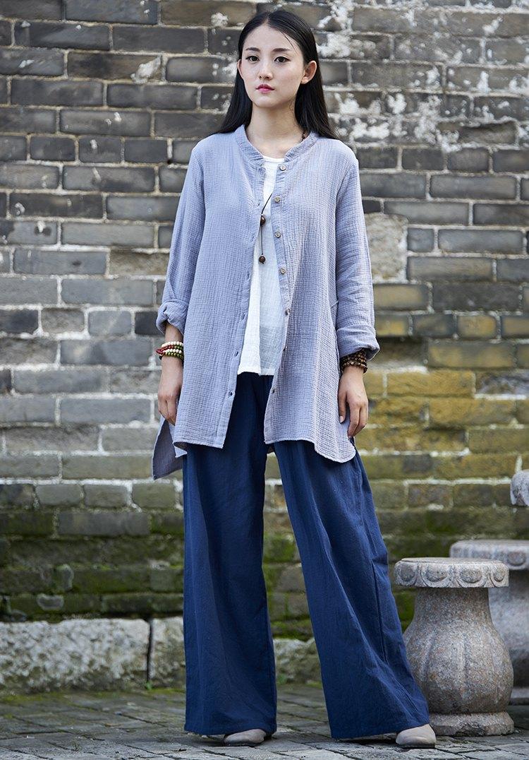 B143-12_blouse