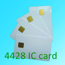 wholesale hotel key card