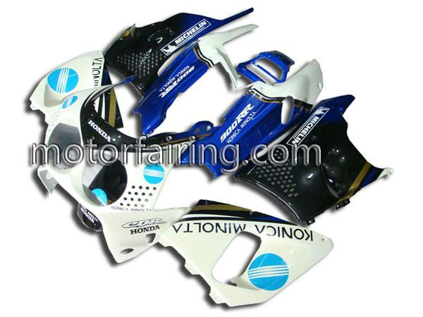 Aftermarket motorcycle spare parts/bodywork fairing for CBR900RR 893 92-97 CBR893RR 92 93 94 95 96 97(China (Mainland))