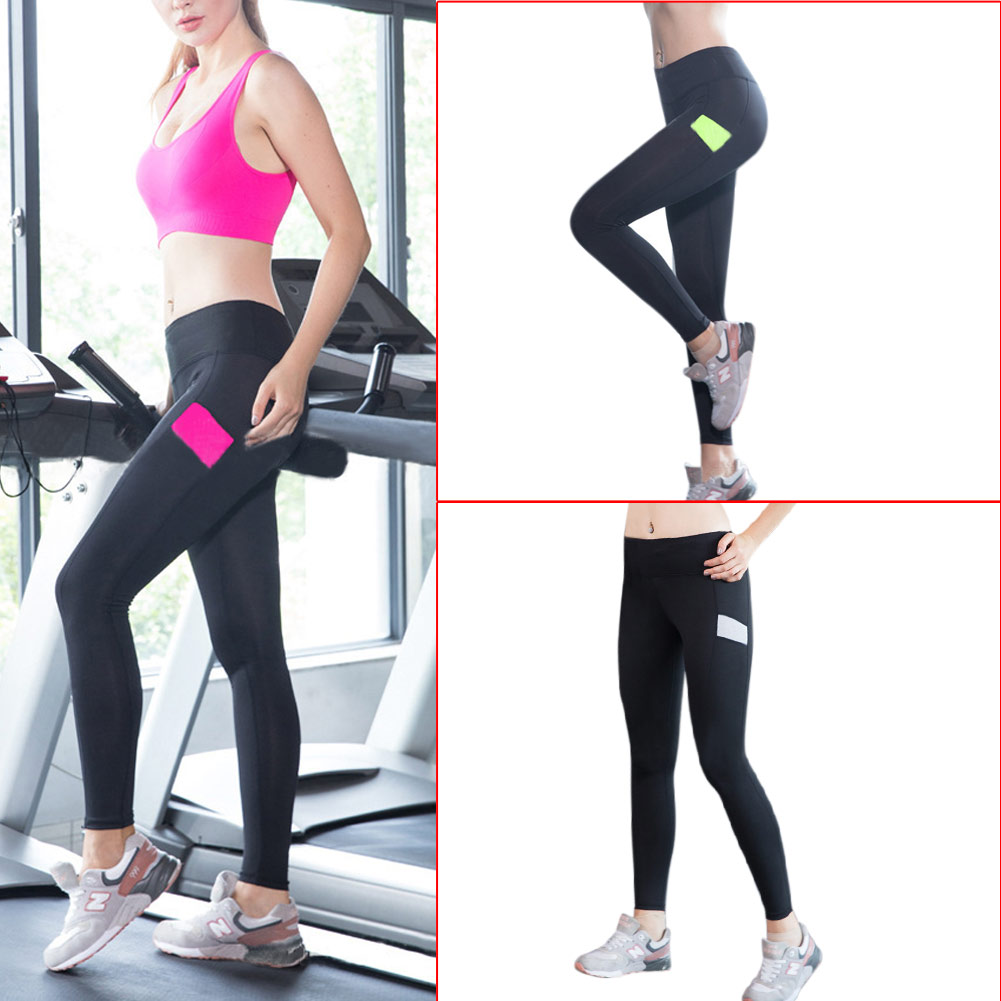 Yoga Pants That Cover Feet - White Pants 2016