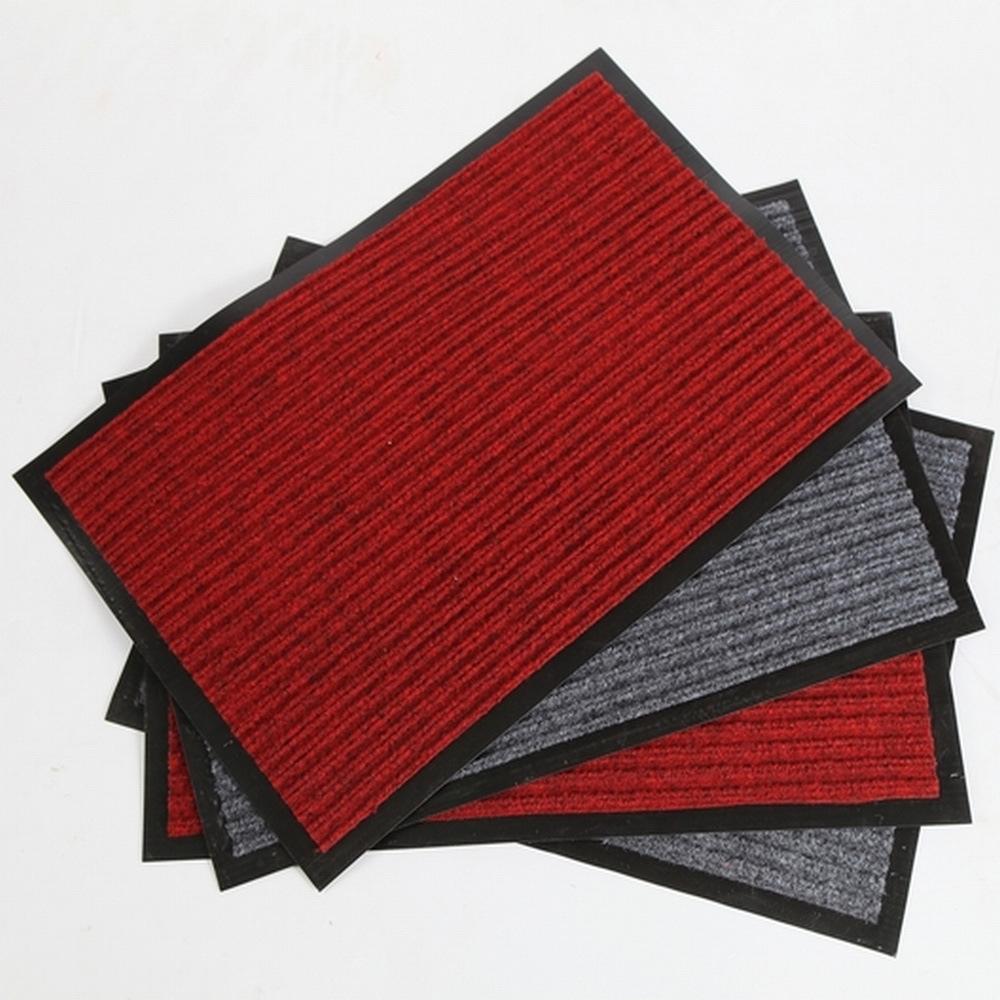 Tapis en polypropyl ne promotion achetez des tapis en for Tapis de cuisine absorbant