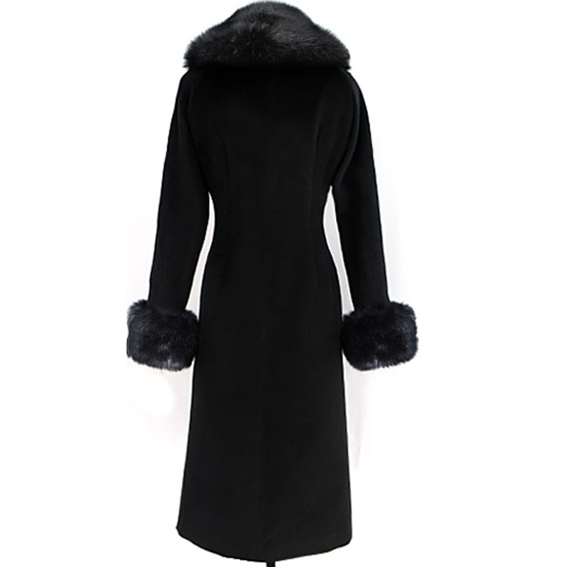 Женская одежда из яка шерсти купить