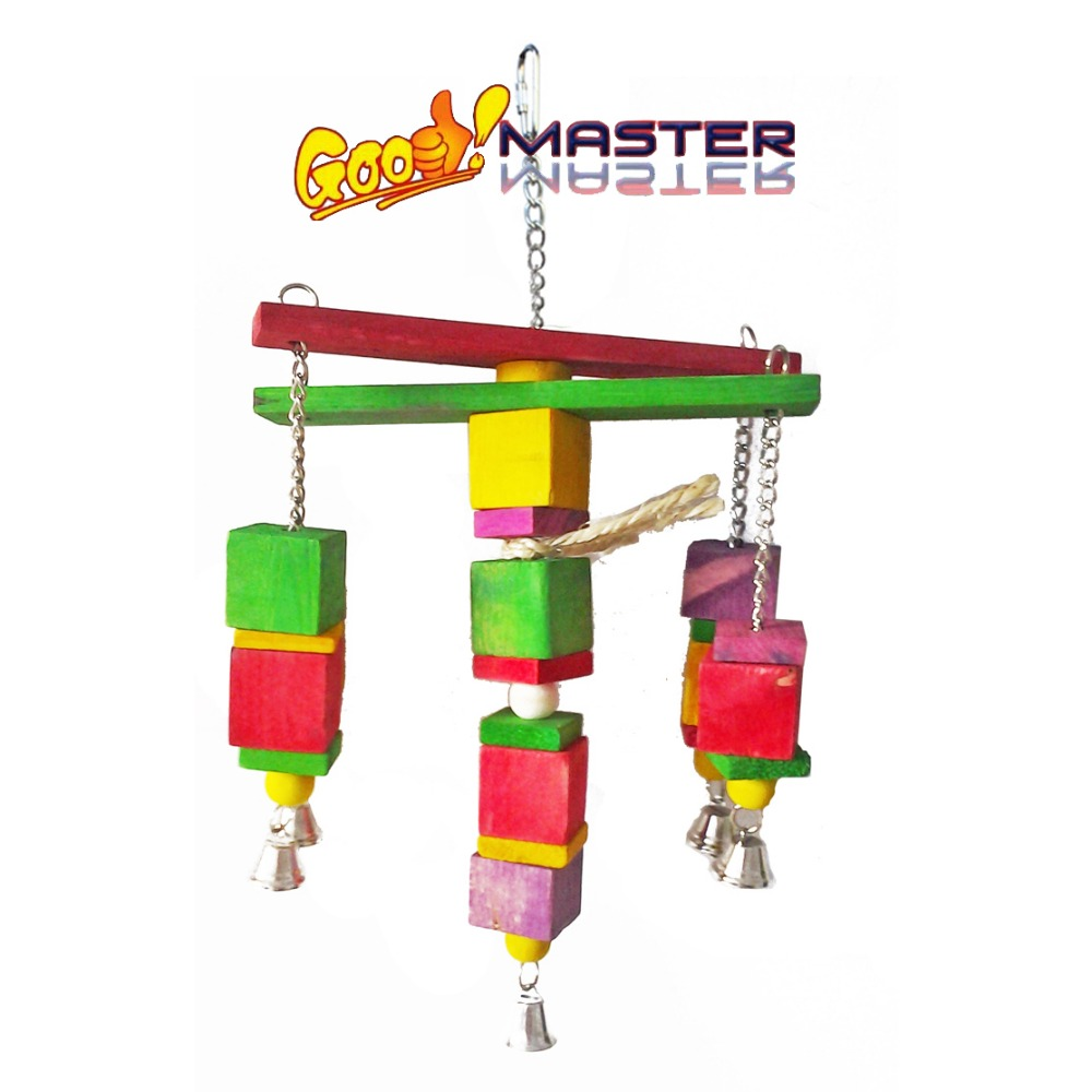 Wholesale Bird Toys : Online buy wholesale bird toy parts from china