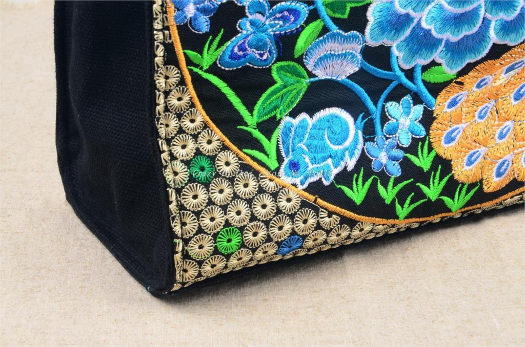 Bathroom Fixtures Flight Tracker Lnhf Free Shipping Ladies Butterfly Pattern Folding Handbag Purse Hanger Hook For Table