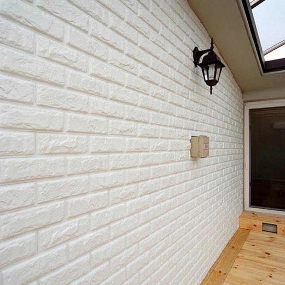 Zachte muren koop goedkope zachte muren loten van chinese zachte ...
