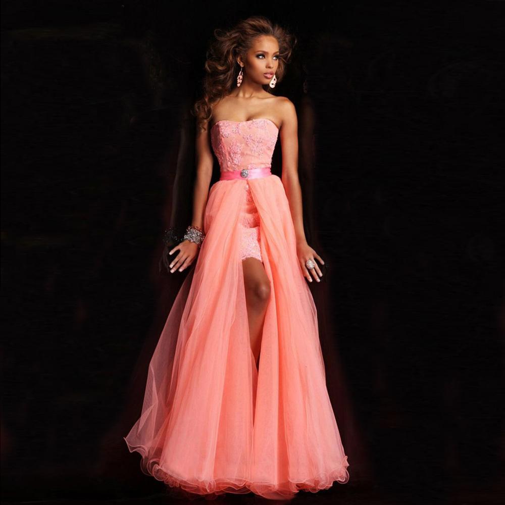 Вечернее платье Neo Bridal