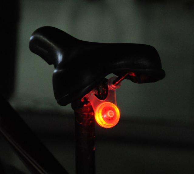 fahrrad blinker werbeaktion shop f r werbeaktion fahrrad blinker bei. Black Bedroom Furniture Sets. Home Design Ideas
