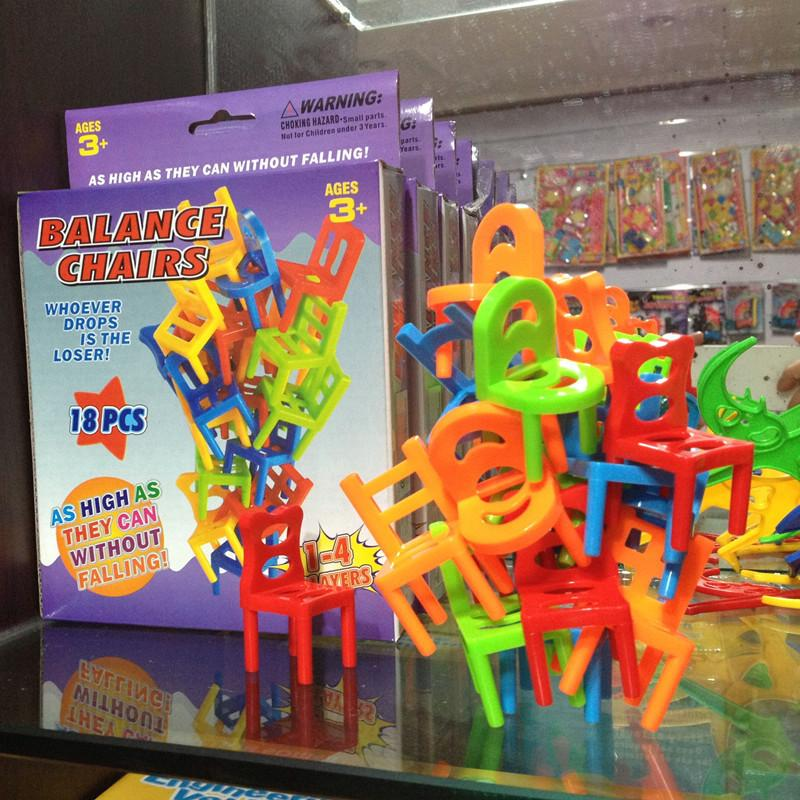 Popular Stacking Chairs Plastic Buy Cheap Stacking Chairs