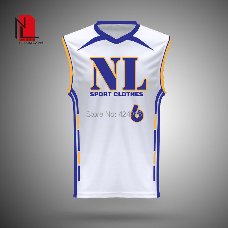 2014 Rushed Promotion Quick Dry Basketball Shirt Throwback Jerseys Best Customized Design for Basketball Sportswear(China (Mainland))