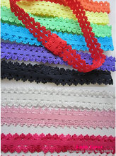 girl hairband price