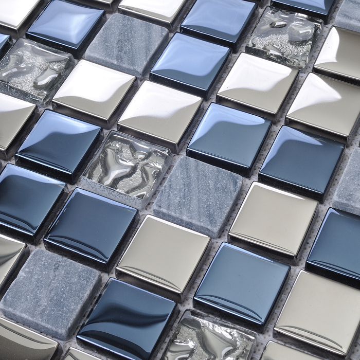 Compare Prices on Blue Marble Tile- Online Shopping/Buy Low Price Blue ...