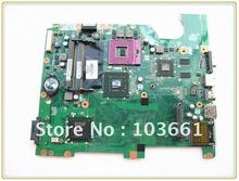 hp compaq laptop motherboard price