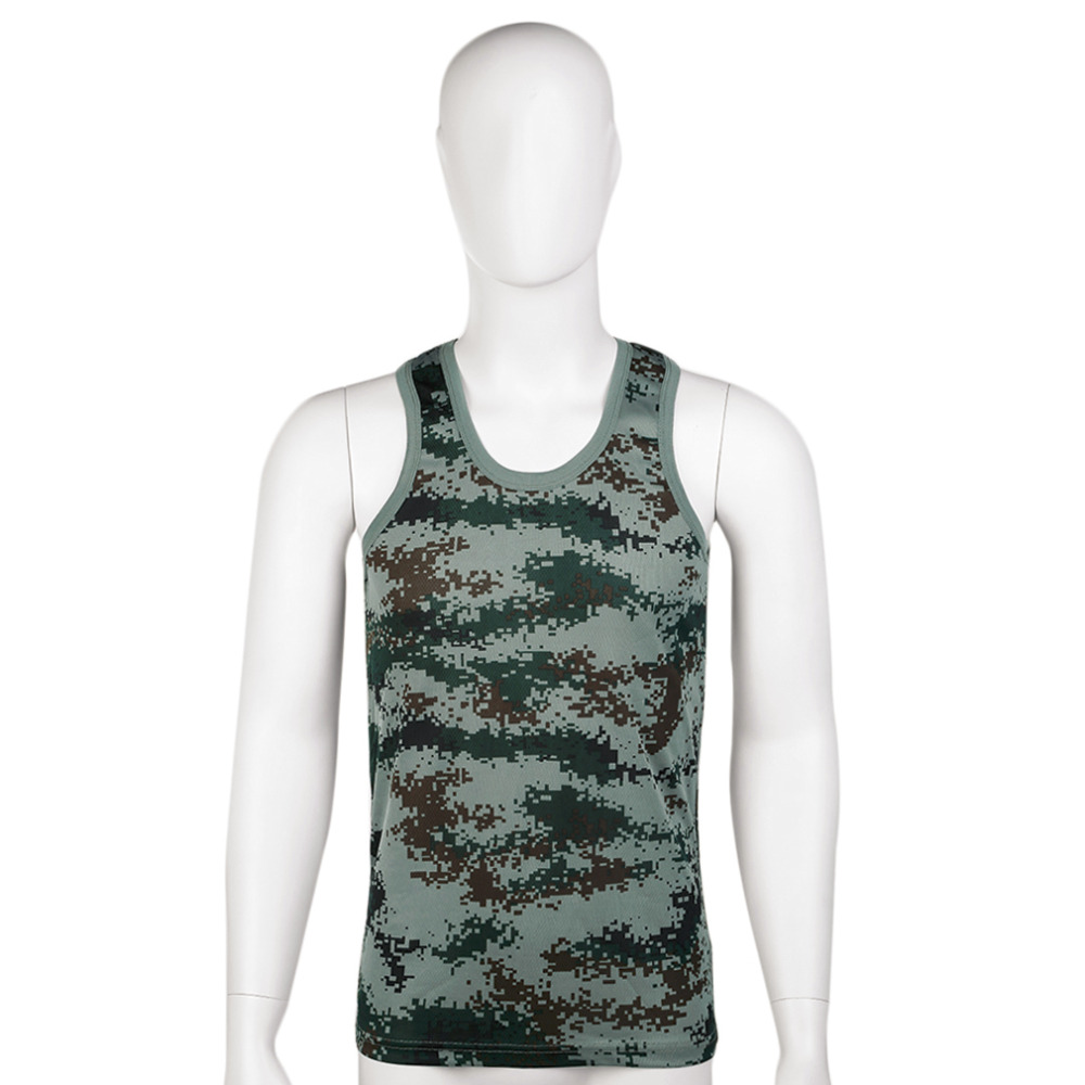 Running Vests из Китая
