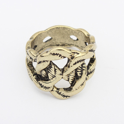 Wholesale fashion rings by the dozen 572533 in rings from for Costume jewelry sold by the dozen