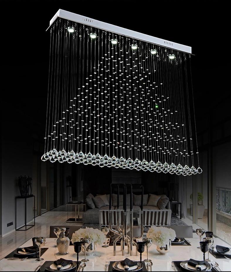 Lampadari cucina moderna acquista a poco prezzo lampadari for Software di progettazione domestica moderna