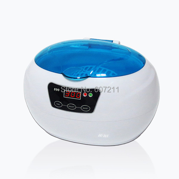 denture ultrasound cleaning machine with 1 year guarantee,ultrasonic denture cleaner
