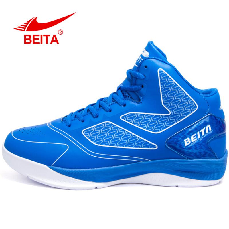 ou trouver des roshe run pas cher - Compra parte superior de zapatos de baloncesto online al por mayor ...