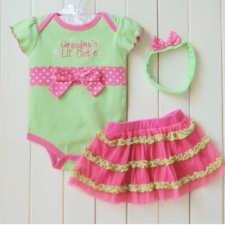 Aliexpress Buy baby clothes 2016 polka dot romper