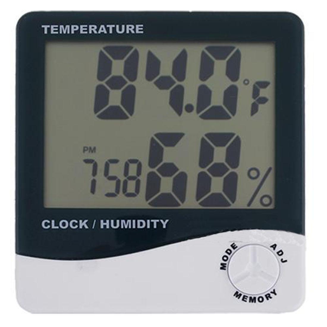 Прибор для измерения температуры OEM 2015 C0382 прибор для измерения температуры oem 2015 lcd c0379