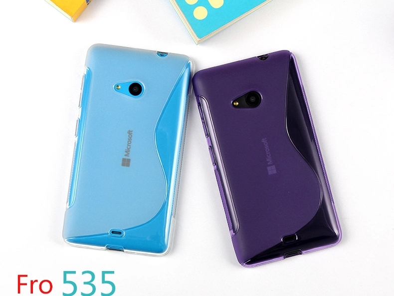 Все для мобильных телефонов Nokia и Microsoft