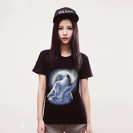 Punk Clothing Styles For Girls Shirts Girl Clothes Punk