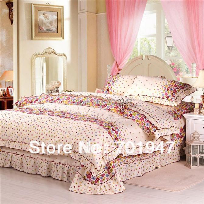 Silk sheets queen bed bath beyond for Silk sheets queen bed bath beyond