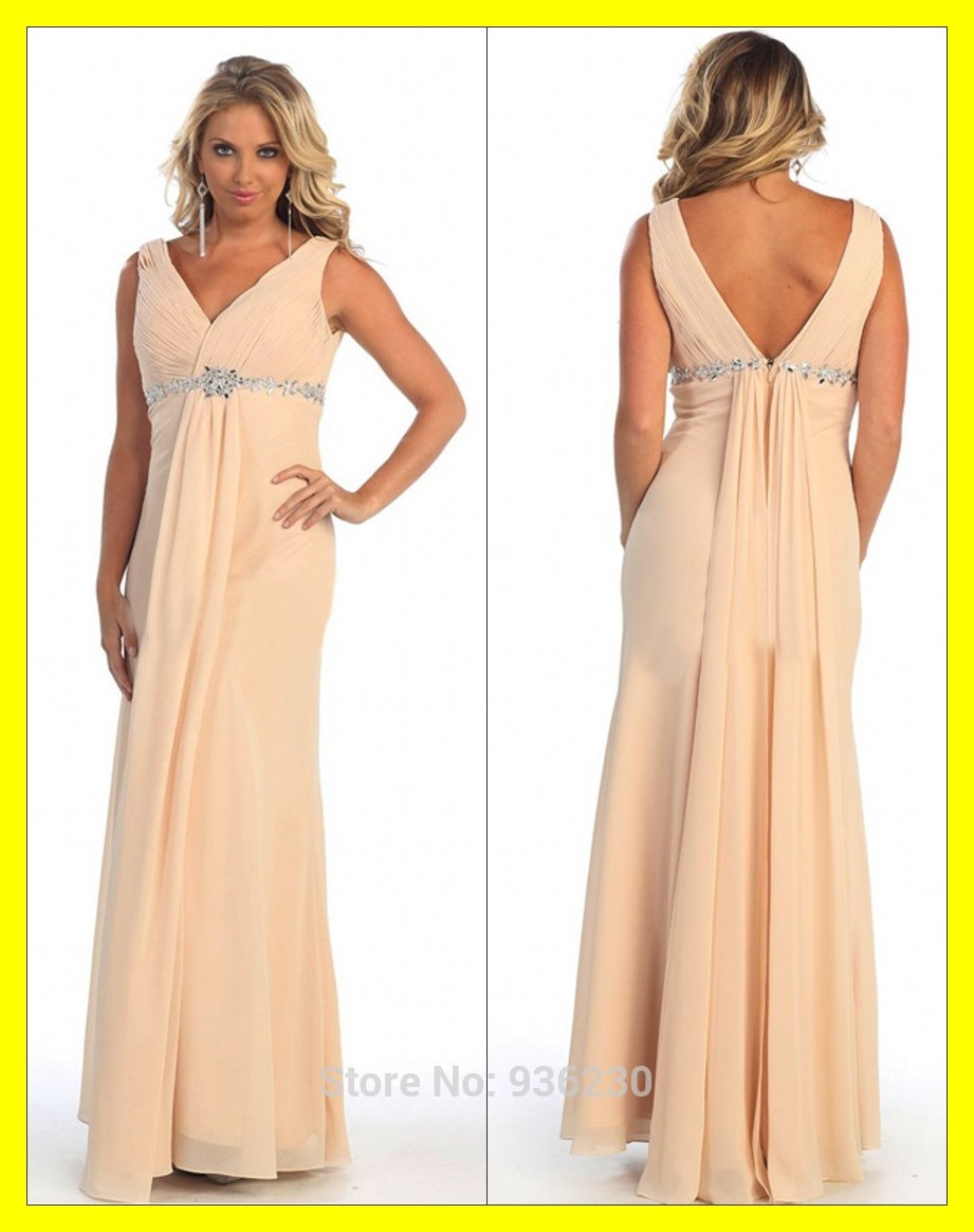 Bridesmaid dress outlet melbourne overlay wedding dresses bridesmaid dress outlet melbourne 74 ombrellifo Gallery