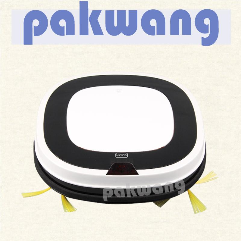 robot vacuum cleaner charge intelligent vacuum cleaner clean SQ-D5501,backpack vacuum cleaners(China (Mainland))