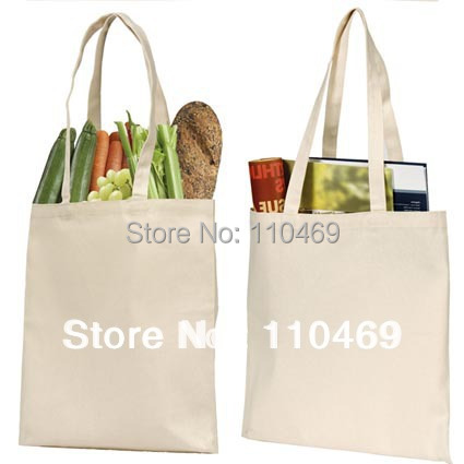 custom canvas bag with printing, fashionable canvas bag, canvas tote bag, lowest price, escrow accepted(China (Mainland))