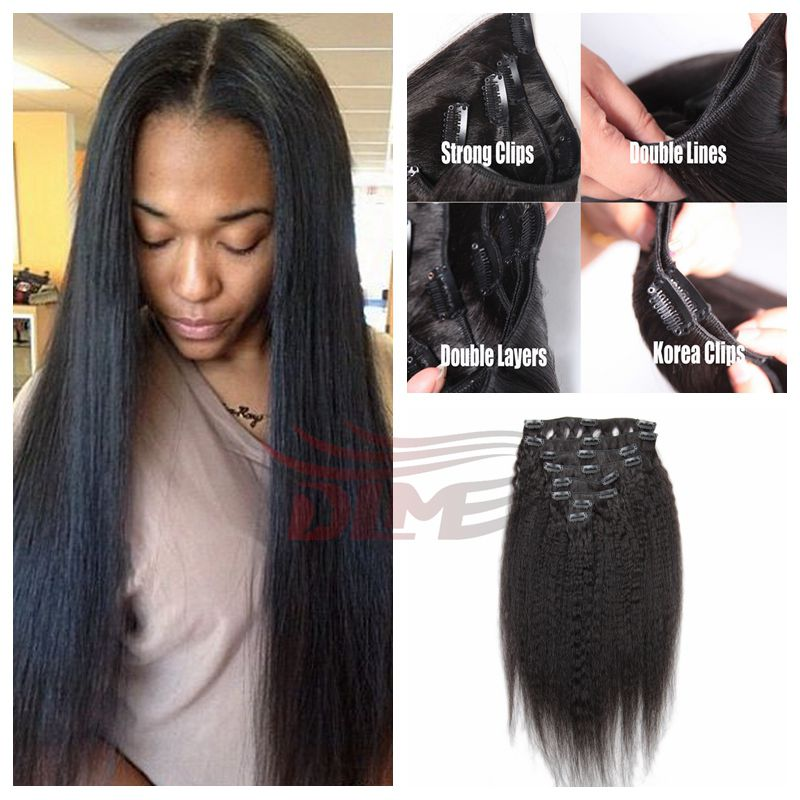 Natural hair extensions for african american hair trendy natural hair extensions for african american hair pmusecretfo Images