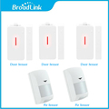 image for EU US Standard Itead Wifi Smart Socket Wireless Remote Control Socket