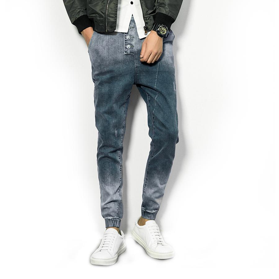 Брендовые джинсы мужские доставка