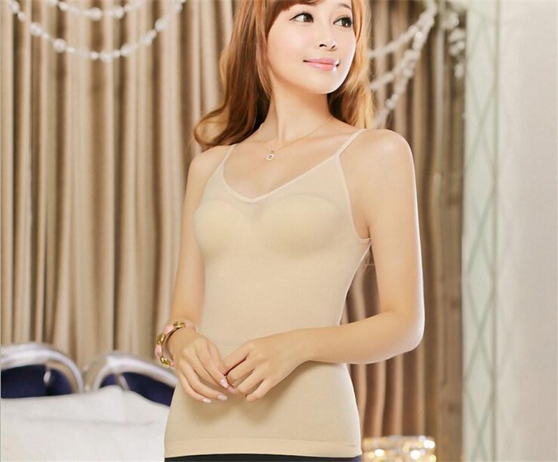 Wholesale cheap corsets bodysuit women Body shaper sculpting underwear Slimming Charcoal SHAPER WAIST Cincher Butt underwear(China (Mainland))