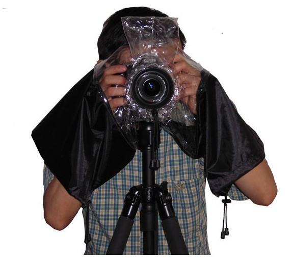 Сумка для видеокамеры JYL Canon Nikon Pendax Sony DSLR SLR JJ сумка для видеокамеры lowepro ii dslr canon nikon sony lp2rr