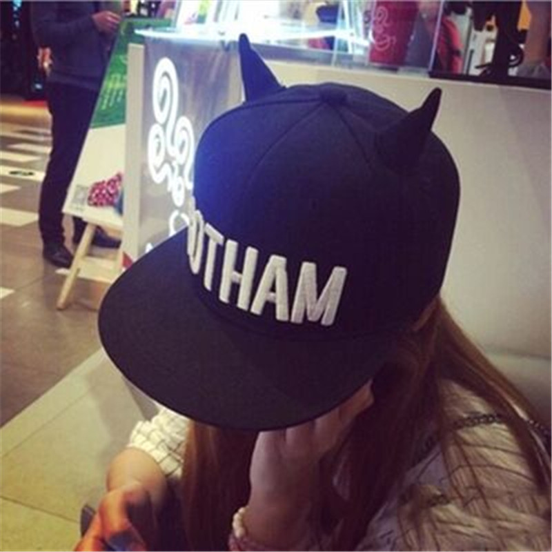 2016 new baseball cap flat-brimmed hat male Ms. snapback cap tide outdoor travel wholesale explosion models free shipping(China (Mainland))