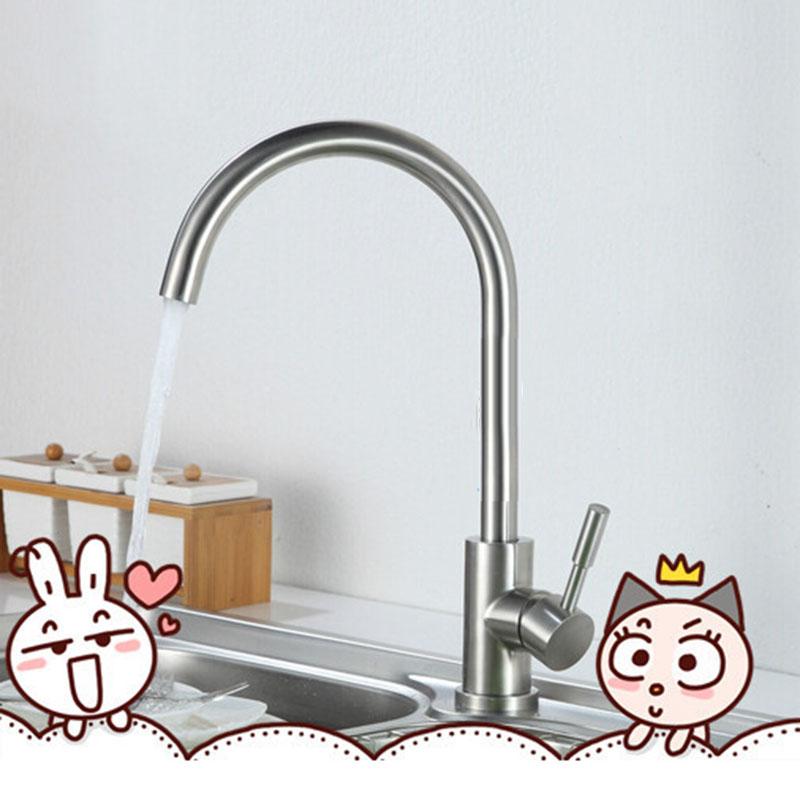 Achetez en gros conomiseur d 39 eau robinet en ligne des grossistes conomiseur d 39 eau robinet - Economiseur d eau robinet ...